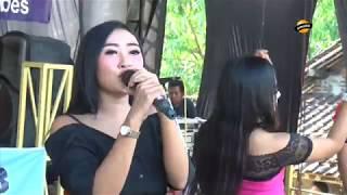 Syantik Voc. Putri Marcopollo LIA NADA Live Dsn K ir 2018.mp3