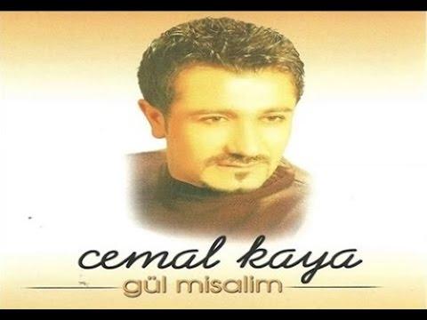 Cemal Kaya -  Divane [© ARDA Müzik ]