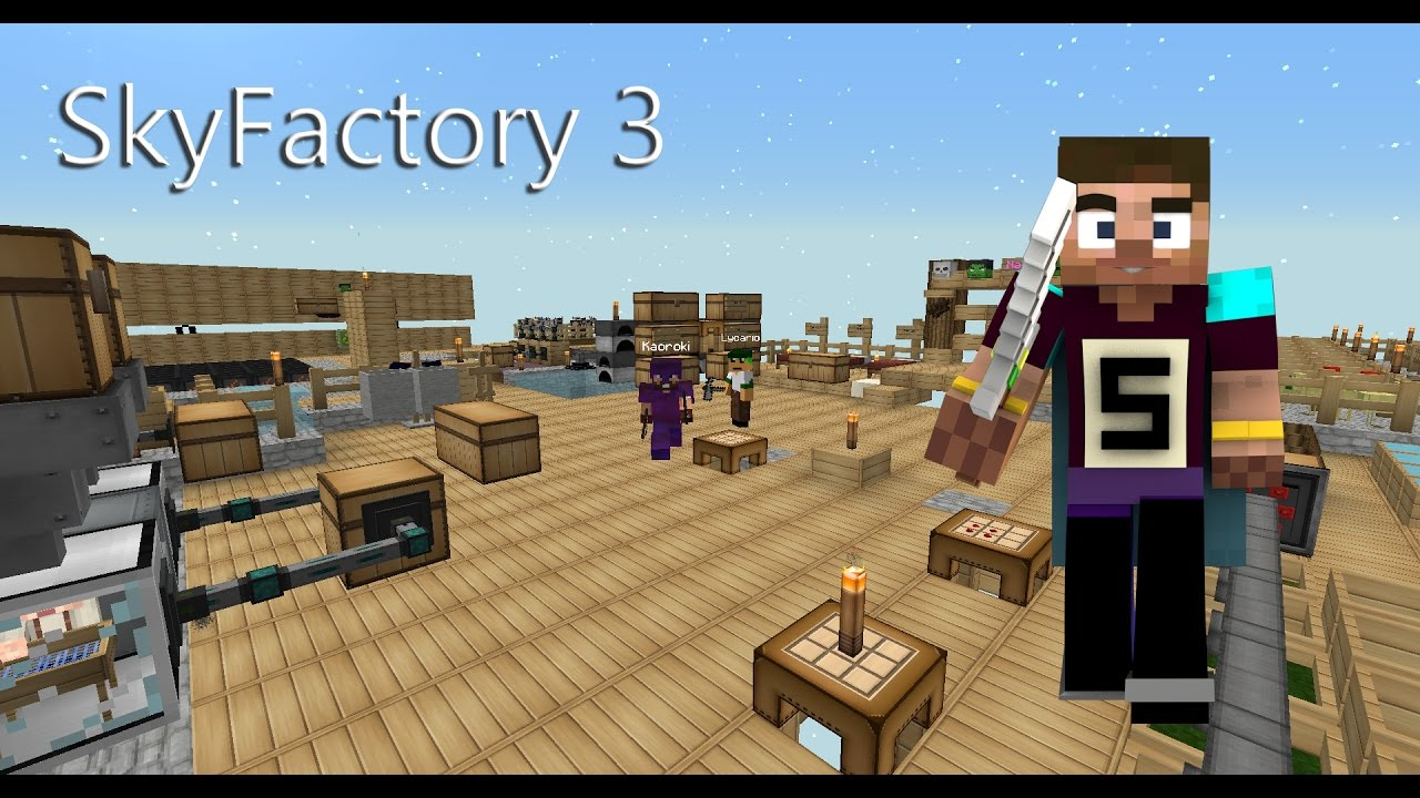 Barrier | Minecraft Wiki | FANDOM powered by Wikia