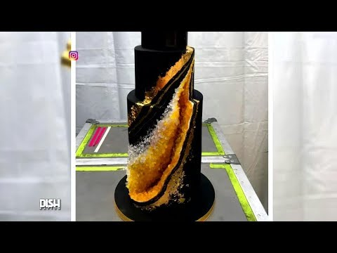BEYONCE'S BIRTHDAY CAKE COST HOW MUCH?