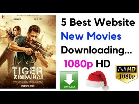 List of 55 hd free movies downloading websites.