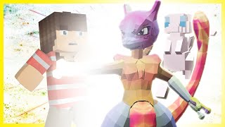 pixelmon episode 17 the end minecraft modded roleplay
