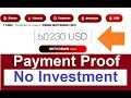 New Free  Bitcoin CLOUD MINING Site 2019 | Live Payment proof | New Free Bitcoin mining site 2019