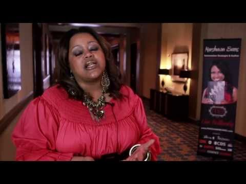 Financial Architect LaShawne Holland Structure Masterminding bought to her business