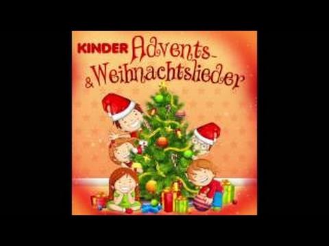 Die Schlümpfe Weihnachtslieder.Schlümpfe Adventskalender Weihnachtslieder Weihnachten Kalender Lieder Kinder