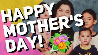 Dear Mothers...