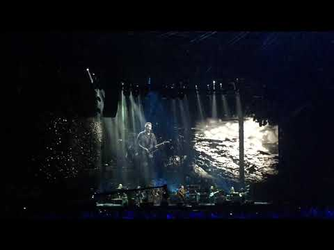 The Eagles-Boys of Summer (Don Henley) @ The Forum, Los Angeles  September 2018