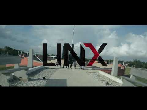 Linx - Don't come to me
