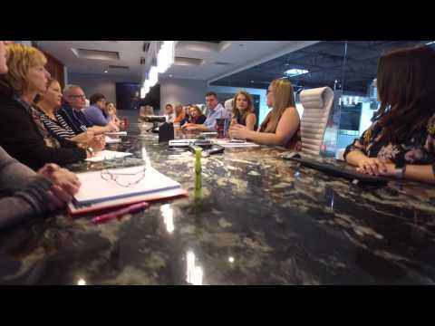 HomeSmart International: A Tour of Our Headquarters & Culture