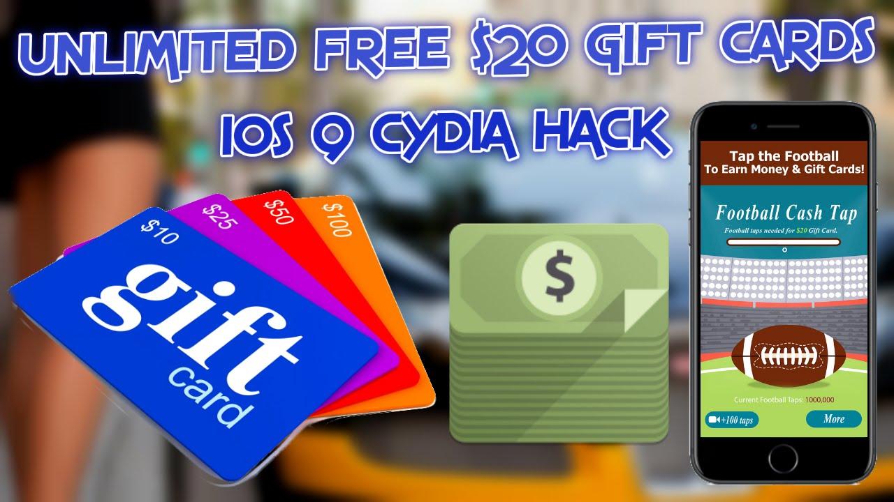 free my apps hack cydia