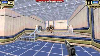 Duke Nukem Advance TC wad gameplay progress I made so far.
