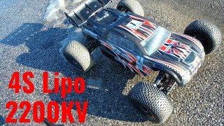 zd-racing-9021-v3-on-4s-lipo-4274-2200kv