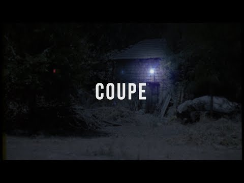 'Coupe' Dark Slow Trap Type Beat (Prod. Mors)