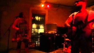 Rev Peyton's Big Damn Band - Pot Roast & Kisses