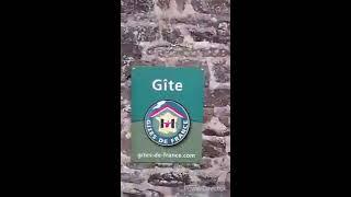 Gîte Le Manoir Normandie Baie du Mont Saint Michel Avranches Granville