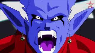 Anime War - Episode 6- Dragon thumbnail