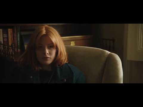 DAPHNE | Trailer
