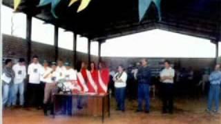 9º FESTA DA PRIMAVERA ERVAL GRANDE-RS..wmv