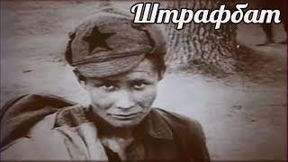 Правда о штрафбатах: штрафные подразделения СССР и Германии, Военные истории о великой отечественной