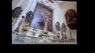 Giada De Laurentiis in Capri part 1 of 4