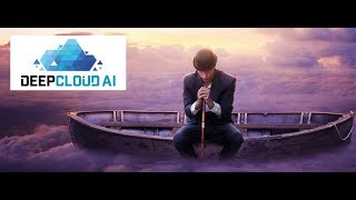 Обзор ICO DeepCloud AI: облачные вычисления на блокчейне