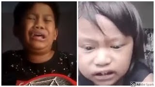 VLOGGER Epic Fails   Pinoy Memes Compilation