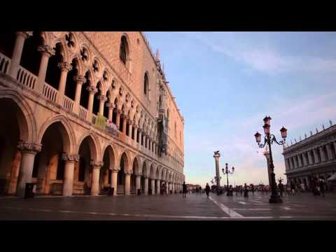 Venice: The Whole Story Trailer