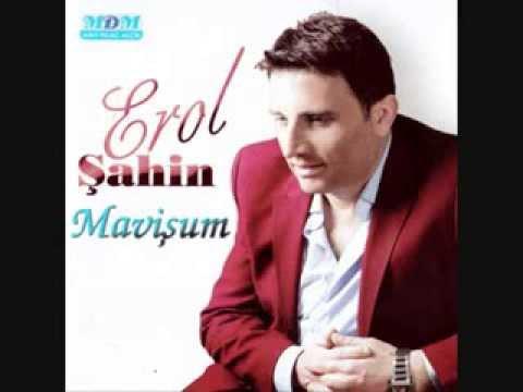 Erol Şahin - Hemşinun Peşi Pazar 2013)