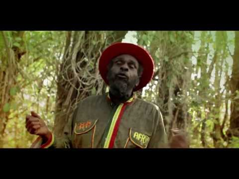 "Prince Alla - ""Addis A Baba"" (Acoustic Mix) HD"