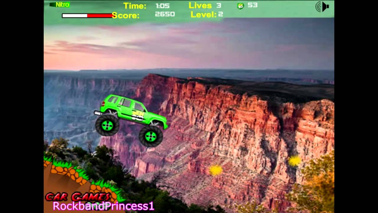 Colouring games free online to play - Coloring Games To Play Online Free Online Games Coloring Ben 10 Ben 10 Games To