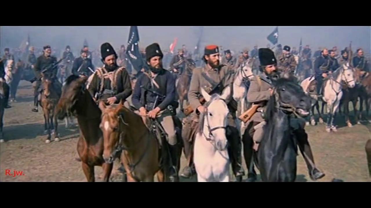 Filmy polskie youtube wojenne FILMY WOJENNE