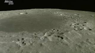 a-journey-across-the-moon---incredible-of-the-lunar-surface