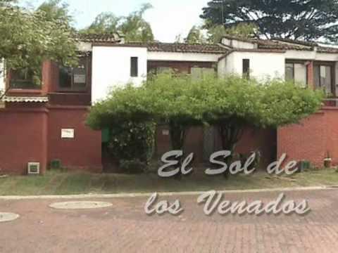 Venta de casa en cali colombia ciudad jardin cod 010 for Casas en ciudad jardin