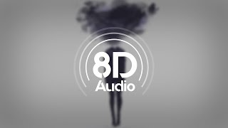 EDEN - xo   8D Audio