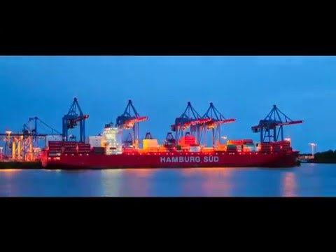Facilities Shipping Agency , Documentary, Directed by ADEEL
