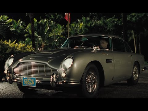 download casino royale in hd