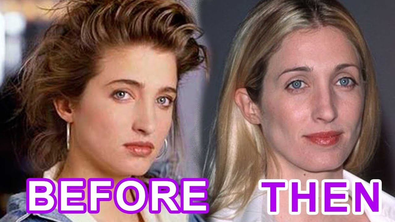 WOMAN and TIME: Carolyn Bessette-Kennedy - A new meaning, forever beautiful to us Patriots!