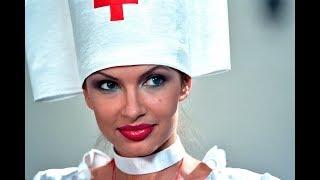 Эвелина Блёданс. Маски в больнице. 2-я эпизод.