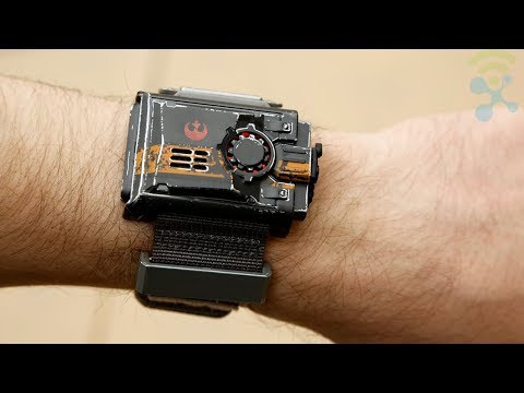 5 Cool Toys On Amazon You Must See