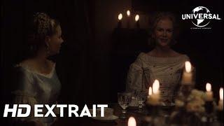 Les Proies / Extrait 1