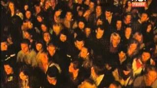 The Frajle - Mili moj [ pesma za muvanje! :) ]