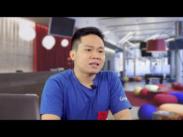 [Coach Nghia] Bài 07 – Mạng quảng cáo google