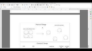 Chemistry MME set 2