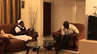 TANZANIA HIV/AIDS: Club Risky Business - Episode 5 (Swahili)