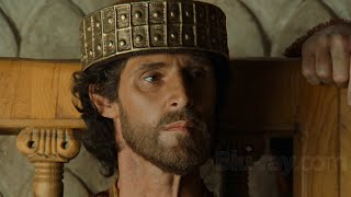 El rey salomon pelicula completa