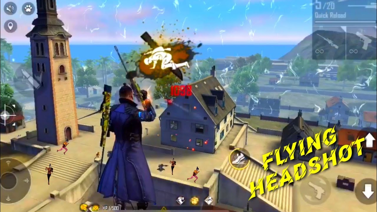 Download FREE FIRE FACTORY ROOF FIST FIGHT - FF KING OF FACTORY CLASH SQUAD FUNNY GAMEPLAY - GARENA FREE FIRE