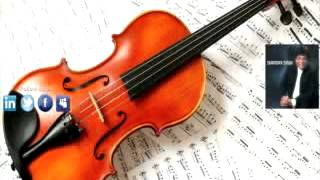 Romantic hindi songs instrumental music 2014 full new bollywood nonstop movies hits album
