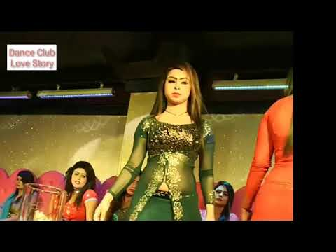 [video] Bangladeshi Dance Bar In Dubai – Dubai Night Club