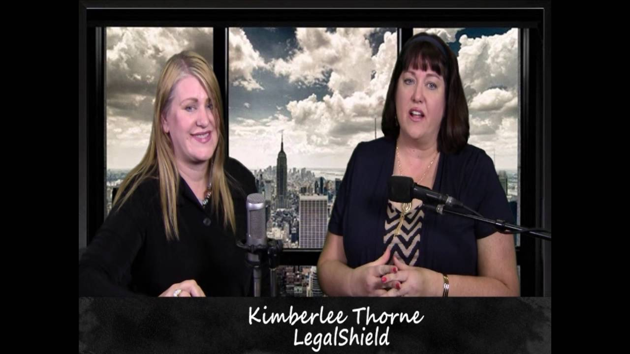 Season 3 Episode 6 Kimberlee Thorne Part 3