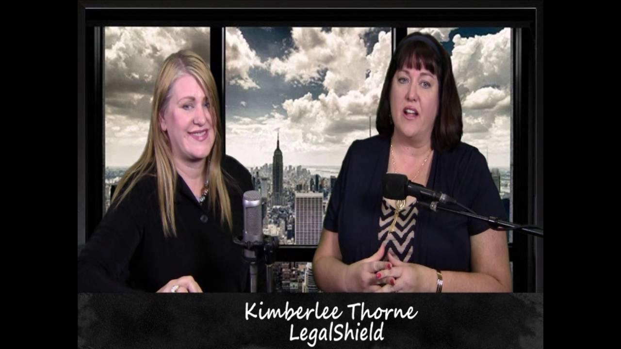 Season 3 Episode 6 Kimberlee Thorne Part 3